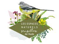 Evenement Marseillette ENS - ORCHIS, OPHRYS ET AUTRES !