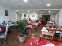 Restaurant Vensac Le Relais de Sophie