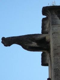 Idée de Sortie Tarascon Chapelle Notre Dame de Bonaventure