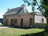 Idée de Sortie Lacroix Barrez Maison du bois
