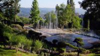 Les Jardins de l´Imaginaire Dordogne