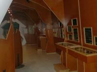 Idée de Sortie Javerlhac et la Chapelle Saint Robert Espace Muséographique Pierre Bourrinet