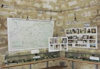 Idée de Sortie Altillac Musée de la Préhistoire du Ségala Quercynois