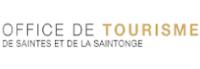 Idée de Sortie Préguillac AERO-CLUB DE SAINTES