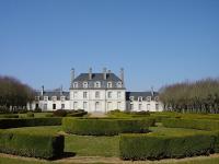 Idée de Sortie Eure et Loir Parc de Champ Romain