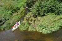 Idée de Sortie Deux Sèvres Thouars Canoë Kayak
