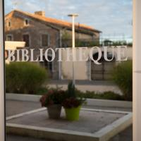 Bibliotheque-PP-1- Tilh