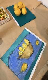 Idée de Sortie Somme Eglise de Tilloloy