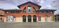 Idée de Sortie Toulouse LES ABATTOIRS, MUSEE - FRAC OCCITANIE TOULOUSE