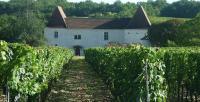 Idée de Sortie Lot Château Tour Miraval