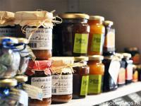 Idée de Sortie Tours La Balade Gourmande