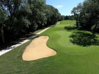 Golf de la Gloriette Tours