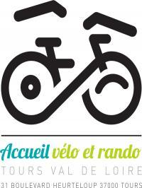 Idée de Sortie Tours Accueil Vélo et rando Tours Val de Loire