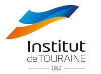 Idée de Sortie Tours Institut de Touraine