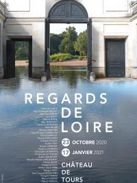 Evenement Tours Exposition Regards de Loire
