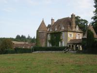 Idée de Sortie Yonne Parc naturel de Boutissaint