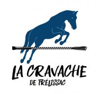 Idée de Sortie Atur Association la Cravache de Trélissac
