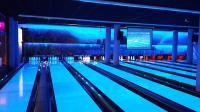 Idée de Sortie Bassillac Bowling Snook-Bowl Palace
