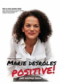 Evenement Longeville sur Mogne Le Troyes Fois Plus - Marie Desroles