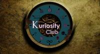 Idée de Sortie Saint Parres aux Tertres Kuriosity Club - Escape Game