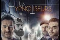 Evenement Le Pavillon Sainte Julie Le Troyes Fois Plus - Les hypnotiseurs