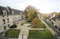 Idée de Sortie Troyes Visite guidée « héros et mythologies»