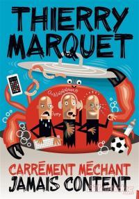 Evenement Charmont sous Barbuise Le Troyes Fois Plus - Thierry Marquet