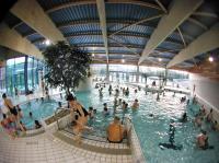 Idée de Sortie Marc la Tour Le Centre Aqua