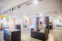 Idée de Sortie Marc la Tour Musée du Cloître