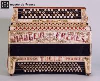 Idée de Sortie Marc la Tour Pôle accordéons