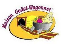 Idée de Sortie Richemont CONFISERIE GODET WAGONNET