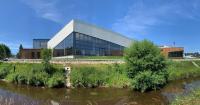 Idée de Sortie La Courtine Centre Aquarécréatif d'Ussel
