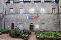 Idée de Sortie Saint Bonnet près Bort Visite commentée du Pont Tabourg