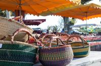 Evenement Nîmes Dimanches d'Uzès - Journée de l'artisanat