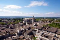 Evenement Nîmes Rendez-vous Uzès - Saison estivale 2021 - Uzès, Ville d'art et d'histoire