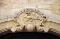 Evenement Boulbon A l'école des explorateurs - Visite guidée Uzès, Ville d'art et d'histoire