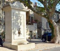 Evenement Aigaliers Le Quartier du Portalet - Visite guidée Uzès, Ville d'art et d'histoire