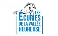 Idée de Sortie Pyrénées Atlantiques Les Ecuries de la Vallée Heureuse