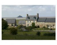 Idée de Sortie Manche Ecomusée de la Baie du Mont Saint-Michel