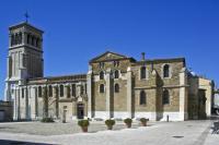 Idée de Sortie Drôme La Cathédrale Saint Apollinaire