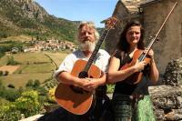 Festival-Musique-et-Vieilles-Pierres-a-Vallabregues Vallabrègues