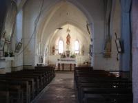 Idée de Sortie Vallant Saint Georges Eglise Saint Julien