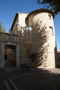 Idée de Sortie Alpes Maritimes Château-Musée de Vallauris