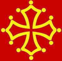 croix-occitane-3 Valras Plage