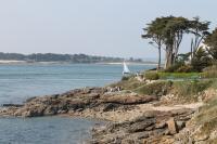 Idée de Sortie Morbihan Le Golfe du Morbihan