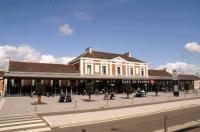 Idée de Sortie Morbihan Vannes