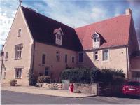 Idée de Sortie Deux Sèvres Château ou logis abbatial médiéval