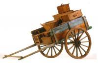 Evenement Presles et Thierny FERMETURE // Exposition à Vassogne : Transports d'exode (1914-1920)