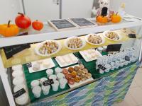 Evenement Vire Marché de producteurs locaux : Les Pays'âneries à Vassy