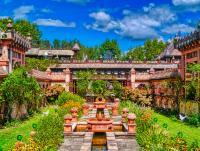 Idée de Sortie Haute Savoie Jardins Secrets